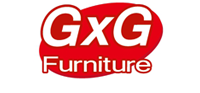 GXG-Furniture吉加吉生活家具